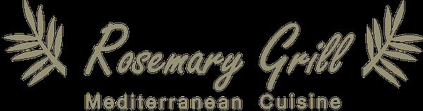 Rosemary Grill